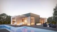 Pourquoi poser une terrasse composite ?