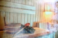 Pourquoi pratiquer le sauna ?