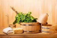 Pourquoi le sauna est-il bon pour la santé?